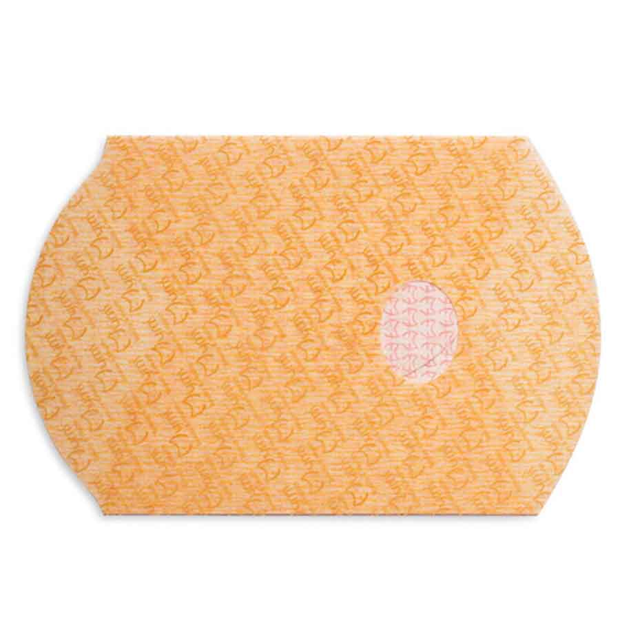 10Pcs MYMI Wonder Slimming Patch Belly Abdomen Weight Loss Fat burning Slim Patch Cream Navel Stick Efficacy Strong C321 4