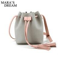 edf3021511 Bolso Mujer Negro 2016 Fashion Hobos Women Bag Ladies Brand Leather  Handbags Spring Casual Tote Bag Big Shoulder Bags For Woman