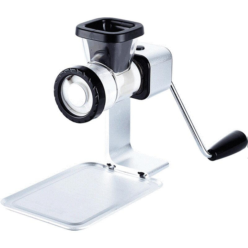 Multifunction Meat Grinder Household Mincer with Stainless Blade Food Processor Cooking Machine Sausage Grinders for Home lefard ваза zackery 69 см