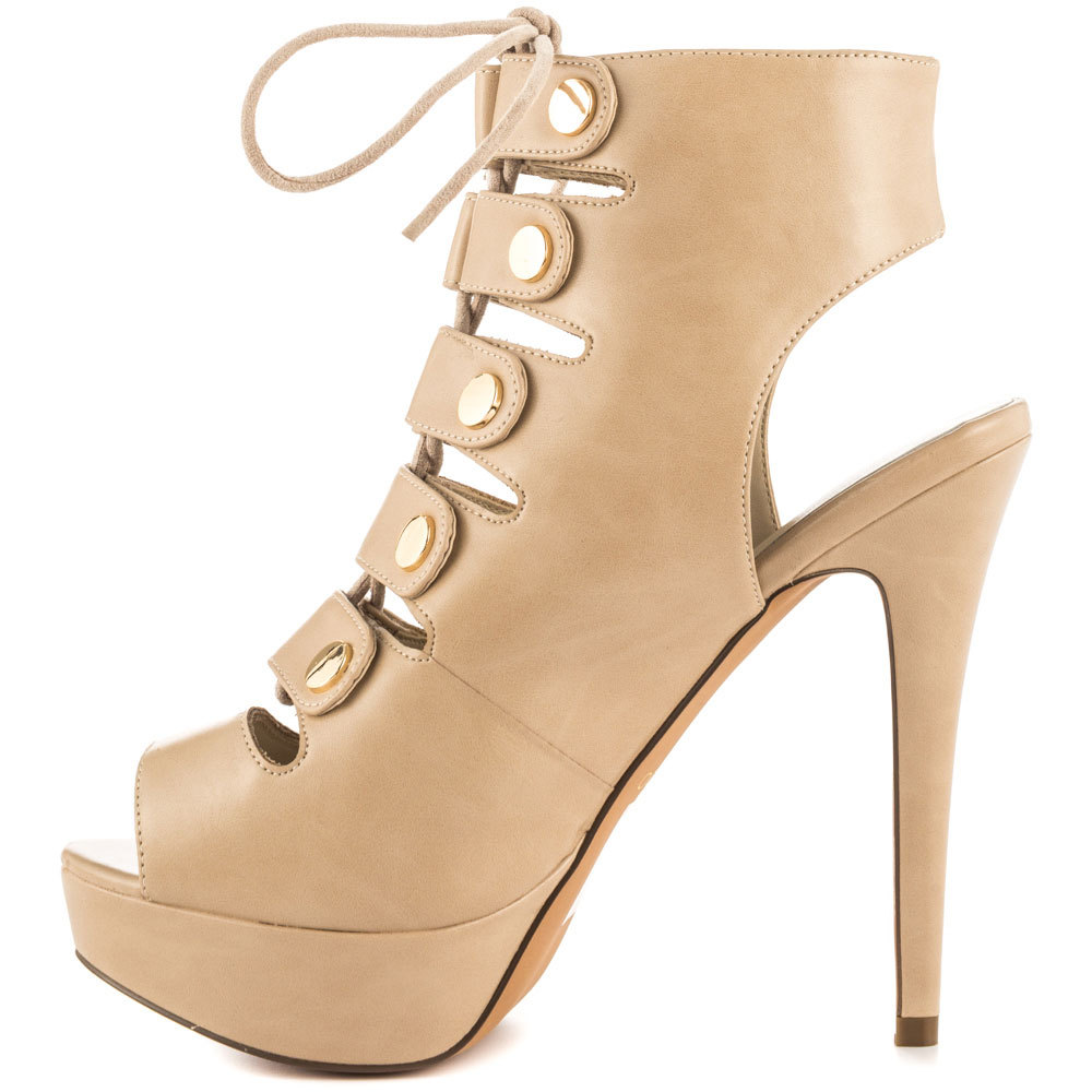 Where To Buy Cheap Heels Online
