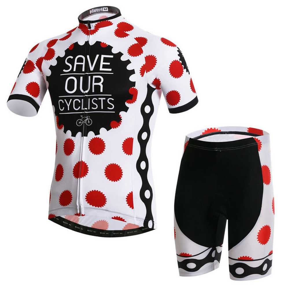 Children Cycling Clothing Boys Girls Bike Jersey Shorts Sets Team Bicycle  ciclismo Kids mtb Shirts Top SuitsUSD 27.54-28.49 piece ... 042e6daad