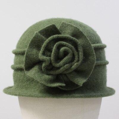 Autumn Winter Hat Mom Hats...