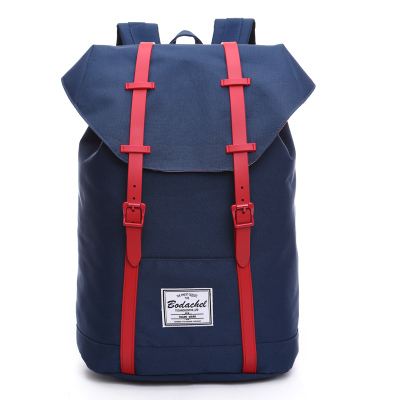 cd78386e8cb4 2016 Hot Sales Campus Girls Backpack Women Travel Bag Young Men Canvas  Backpack Brand Fashion School