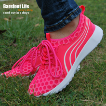 woman sneakers,breathable 3D mesh athletic sport running shoes,outdoor walking shoes woman,comfortable shoes,schuhe,zapatos
