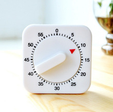 cute kitchen timer. 160min 360 degree kitchen timers cooking tools fashion cute indoor mechanical countdown timer 15