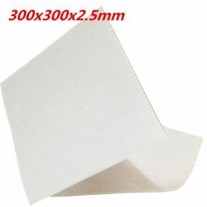 Image 3 - فلتر عالمي ذاتي الصنع لإزالة الروائح الكريهة من الكربون المنشط لتنقية الهواء PM2.5 قطع فلتر لتنقية الهواء hepa
