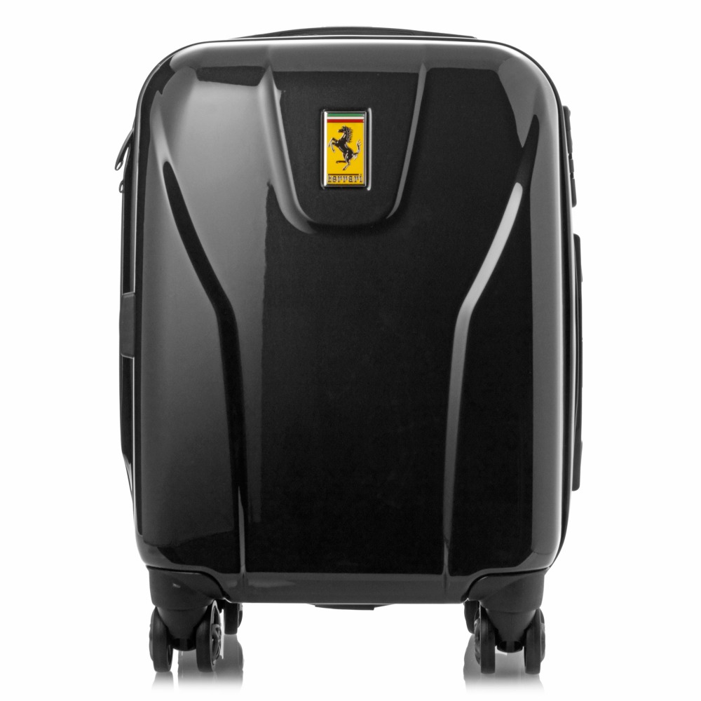 20/24/28 inch Famous Brand Aluminum Frame Rolling Luggage Spinner Luxury Brand Travel Suitcase20/24/28 inch Famous Brand Aluminum Frame Rolling Luggage Spinner Luxury Brand Travel Suitcase