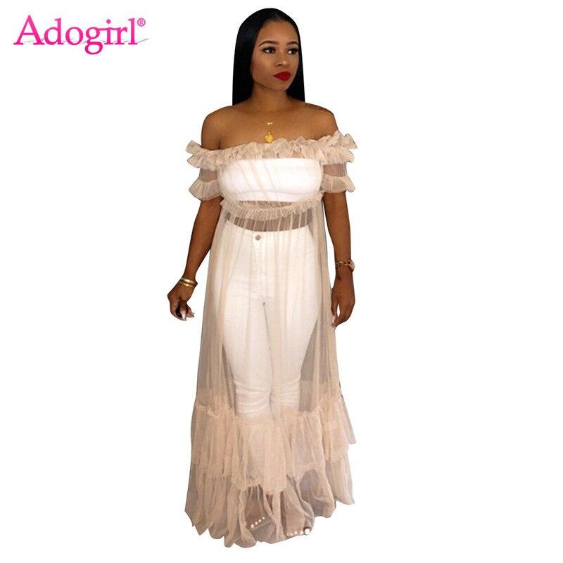 e2740126fdc44 Toptan Satış butterfly sheer dress Galerisi - Düşük Fiyattan satın alın  butterfly sheer dress Aliexpress.com'da bir sürü