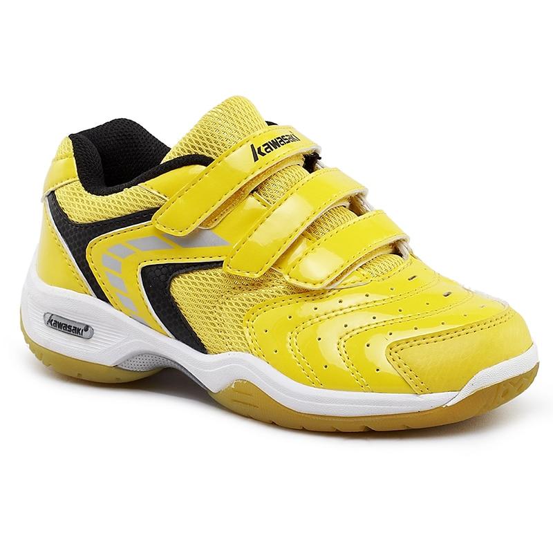 Online Get Cheap Tennis Shoes Kids -Aliexpress.com | Alibaba Group