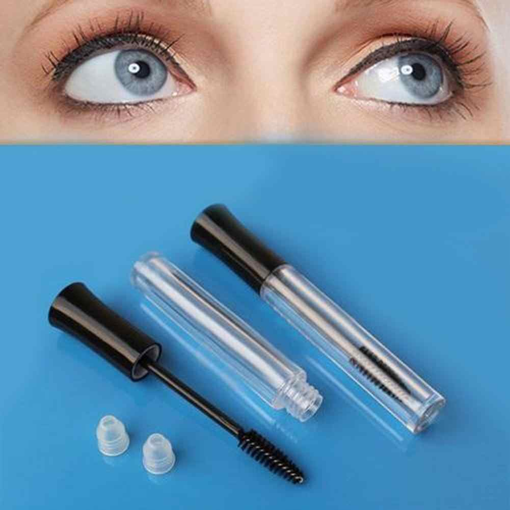 2e2ae5d391c Detail Feedback Questions about 5 ml Plastic Empty Eyelash Wand ...