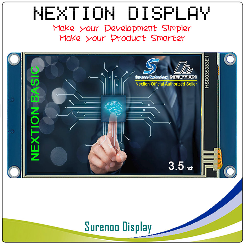 best top 10 hmi arduino brands and get free shipping - d0ad17c0