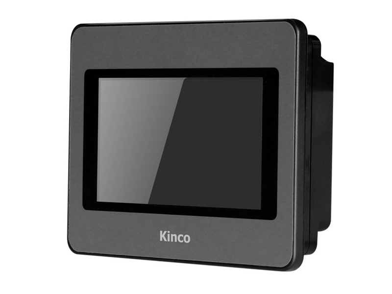 Kinco MT4230T HMI 4.3