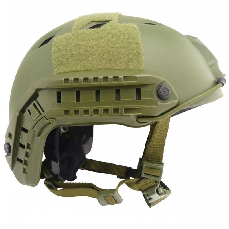 EMERSON GEAR GEAR FAST Helmet Cover helmet accessories MC OR1 AOR2 A-TACS AT-FG HLD MR TYP Free shippingA fast ballistic helmet rapid response tactical helmet mc fg at tan aor1 digital desert bk woodland atfg acu