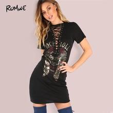 c5d5402cad Galleria sexy rock dress all'Ingrosso - Acquista a Basso Prezzo sexy ...