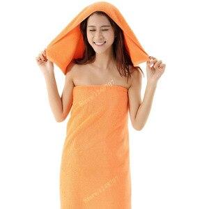 Image 2 - Youpin ZSH ผ้าเช็ดตัว Facecloth ผ้าขนหนูผ้าฝ้ายหนุ่มชายหาดผ้าเช็ดตัว Antibacterial ดูดซับน้ำในสต็อก