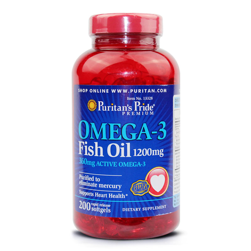 Free shipping omega 3 Fish Oil 1200 mg 200 pcs-in Massage & Relaxation from Beauty & Health on AliExpress - 11.11_Double 11_Singles' Day 1