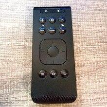 NEW Genuine original for Letv music as C1S music box STB C1S 16 key BRC0581607 01B