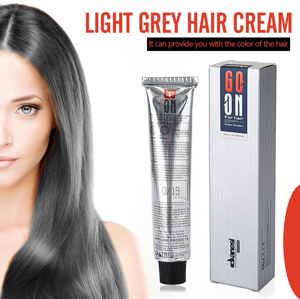 Online Buy Wholesale Professional Hair Color From China