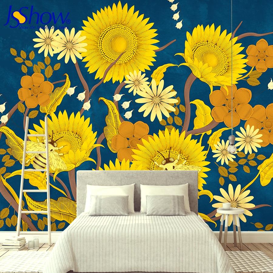 Download 58 Koleksi Wallpaper Cantik Bunga Matahari Gratis Terbaru