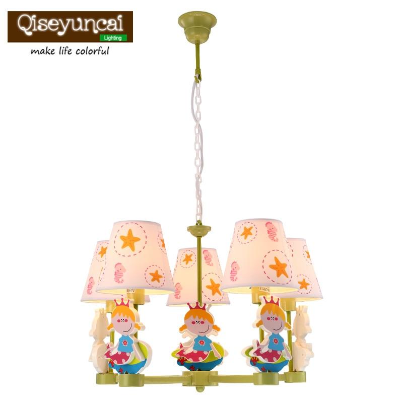 Светодиодный светильник для ресторана с кристаллами, лампа ...