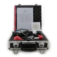 CK 102 Metal Surface Crack Width Gauge Meter Tester Measurement Instrument