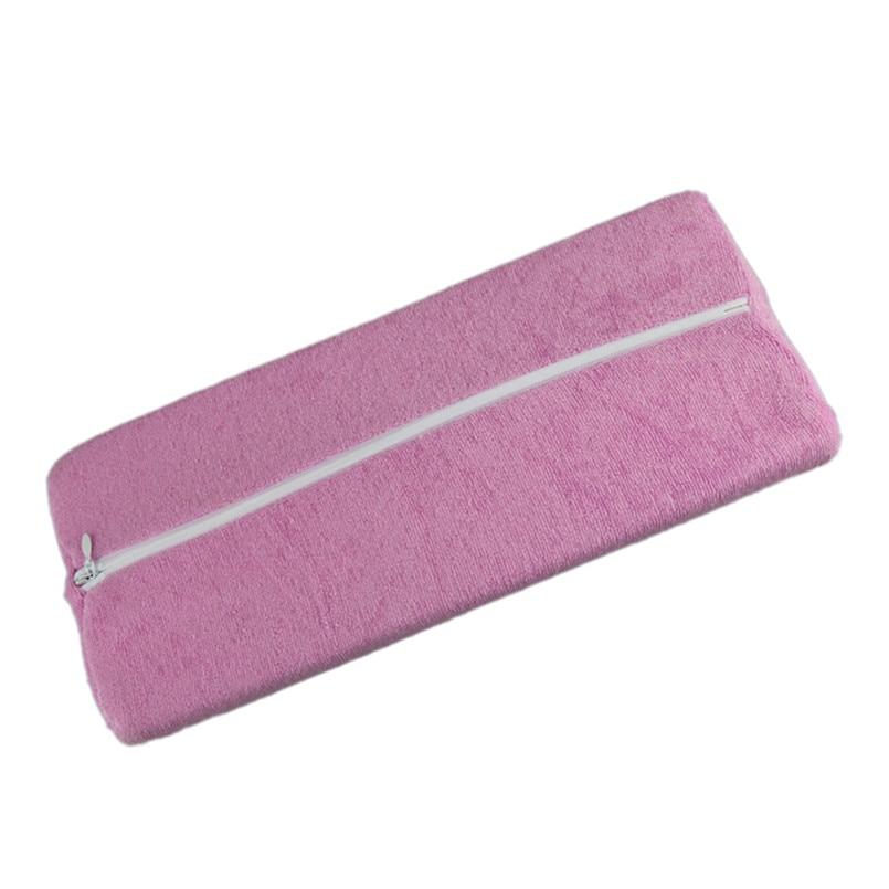 Werkzeuge & Zubehör AnpassungsfäHig Kostenloser Versand 1 Stück Weiche Nail Art Handhalter Kissen Kissen-nagel-armlehne Maniküre Werkzeuge X7105down