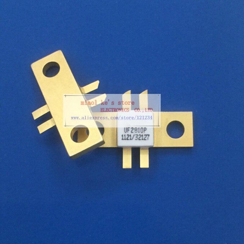 UF2810P RF MOSFET Power Transistor,