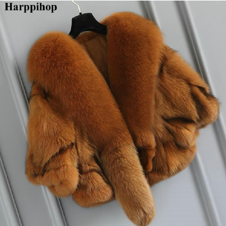 nlichkeit herbst mantel poncho fox winter mode kamelrosarosakhakiwei und spaltung trend pers pelz 2016 lady Ygyb6f7v