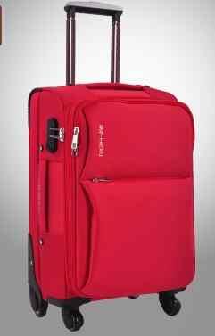 旅行荷物スーツケースオックスフォードスピナースーツケース男性旅行ローリング荷物袋にホイール輪スーツケーストロリーバッグ