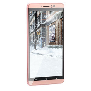Image 3 - XGODY Y14 3G Smartphone 6 Inch Android 5.1 Dual Sim Card Mobile Phone MTK6580 Quad Core 1GB+8GB 5MP Camera GPS WiFi Cellphone