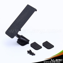 ALZRC 450 Pro V2 Parts HP45020A Battery Mount For RC Helicopter
