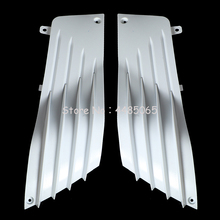 Motorcycle Accessorie Fairing Panel Cover Case for Kawasaki ZX-14R ZZR1400 2006-2011