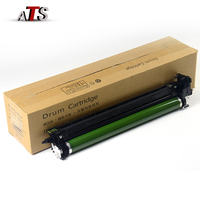Drum unit Toner cartridge For Xerox DocuCentre SC2020 SC2021 DCC2020 DCC2021 compatible DCC 2020 2021 Copier spare parts|Toner Cartridges| |  -