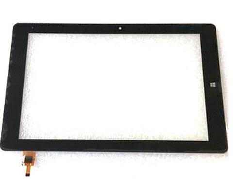 Witblue New touch screen digitizer For 10.1 Chuwi HiBook CWi514 CW1514 Tablet Touch panel Sensor Glass Replacement цена