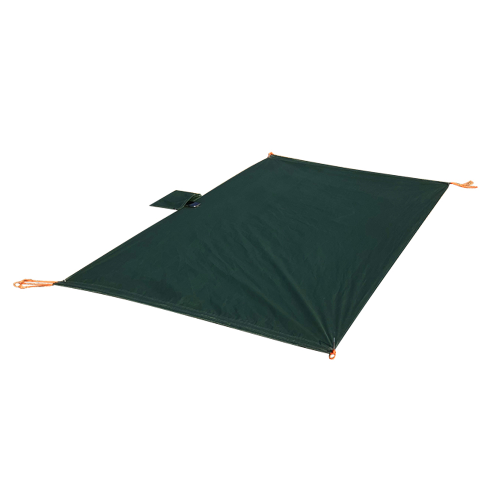 Image 3 - Multi functional Hammock Built in Tree Cord 551LB Bearing Capacity Waterproof Picnic Blanket Damp proof Camping Rug Emergent-in Tents from Sports & Entertainment