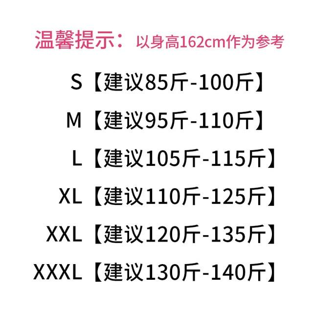 Hot Summer Autumn 2018 Plus Size 3XL White Shirt Female Big Sizes Short Sleeve Shirt Fashion Bodycon Leisure Chiffon Blouse Tops 4