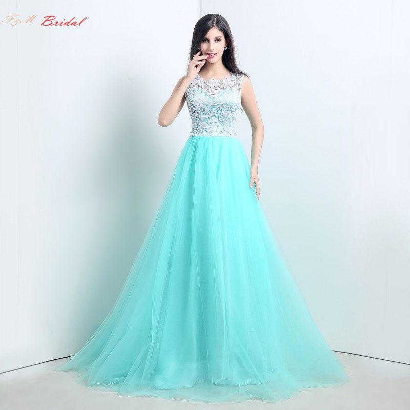 Online Get Cheap Turquoise Prom Dress -Aliexpress.com | Alibaba Group