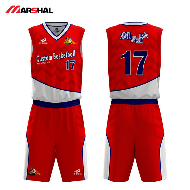 cf2636a86 Customized plain retro clearance basketball shirts jerseys dress design on  line Hot sale 100% polyester sport jersey