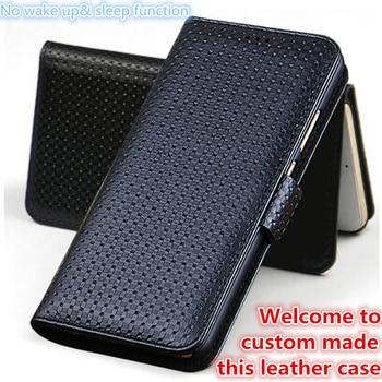 QX03 genuine leather wallet flip case for OPPO R11S(6.0') flip case for OPPO R11S phone bag free shippinng