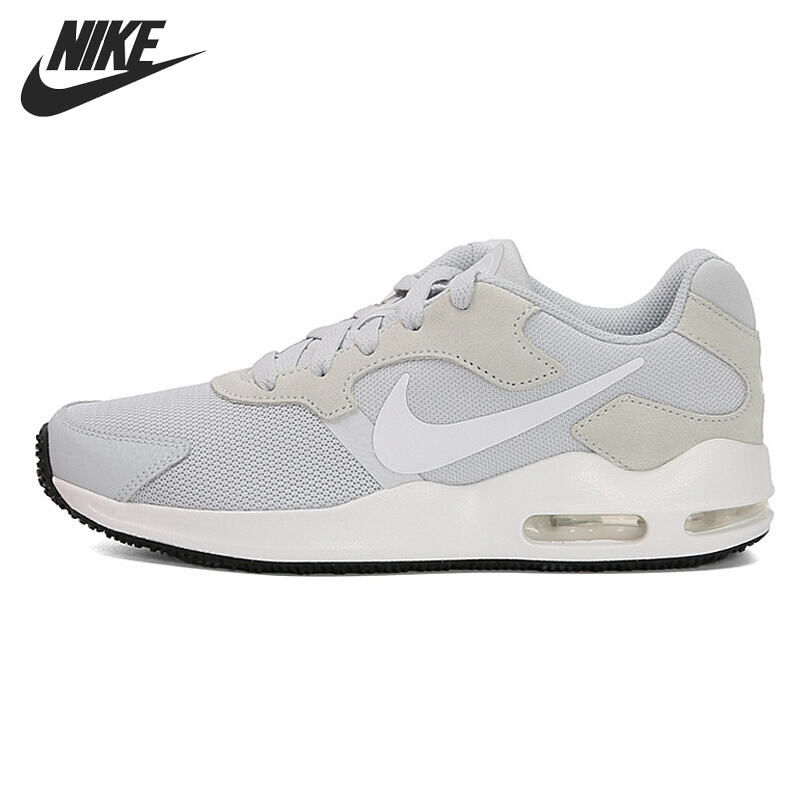 Original New Arrival 2018 NIKE WMNS AIR MAX GUILE Men's Running Shoes Sneakers цены онлайн