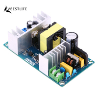 150W 6A 9A AC DC Switching Power Supply Module AC 100V 240V To DC 24V SMPS