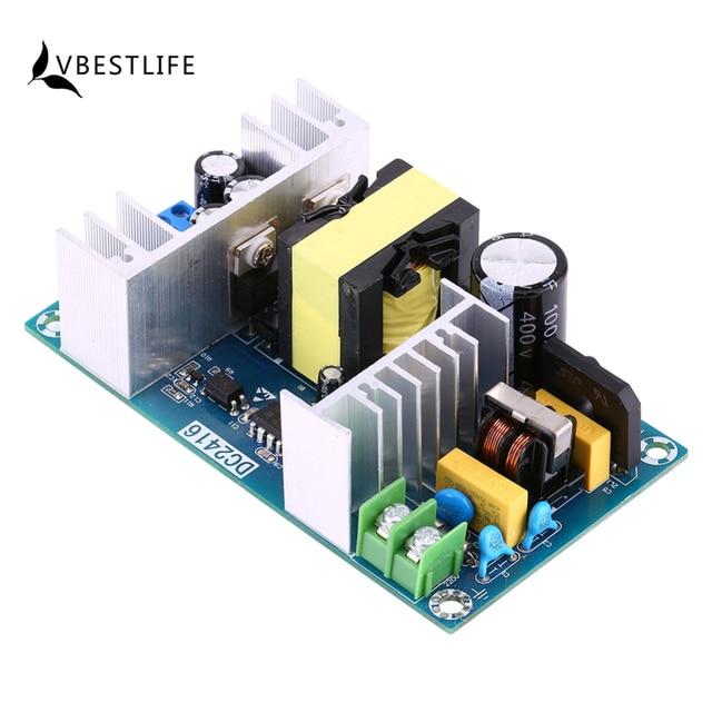 VBESTLIFE 150W 6A~9A AC DC Switching Power Supply Module AC 100V ...