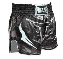 ФОТО muay thai shorts pugilist shorts combat helmet  boxer shorts fitness  training mma shorts boxing suit