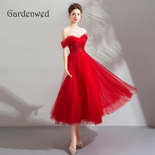 2f614e3439e Buy garden dress party and get free shipping on AliExpress.com