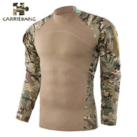 Men Airsofts Wehrmacht Softair Tactical Overalls for Men Working Army Combat Military Paintball Camouflage Tactical Equipment