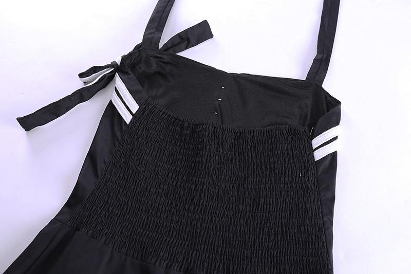 Dress-MD02 (34)