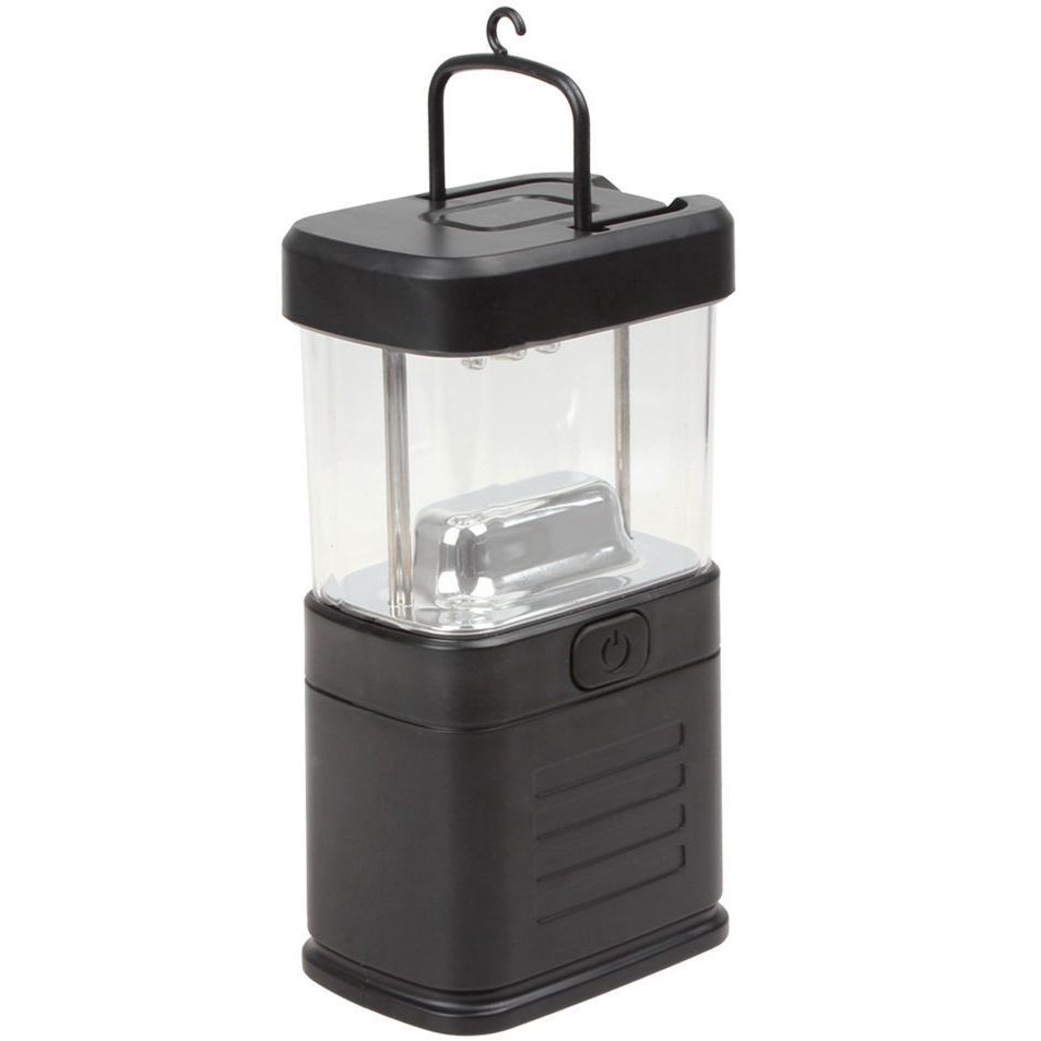 Classic style battery replace Camping Light Collapsible Solar Camping Lantern Tent Lights for Outdoor Camping Hiking reading