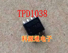 Freeshipping      TPD1038    TPD1038F