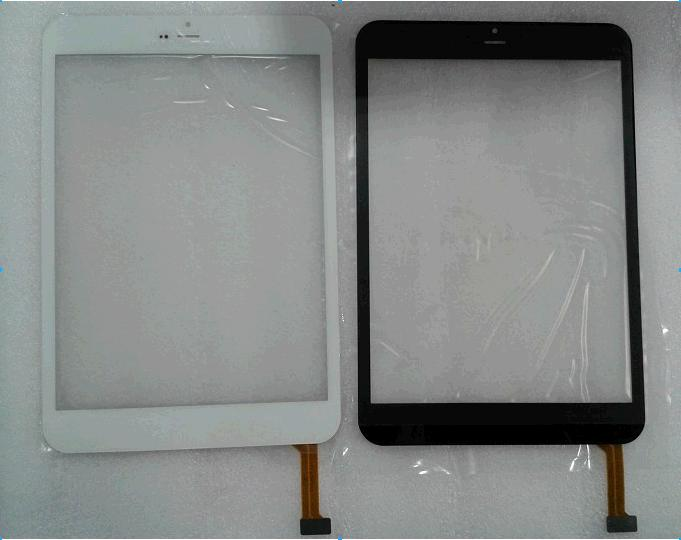 For Acme TB1016-3G 10.1/'/' Touch Screen Digitizer Tablet Repair New Replacement