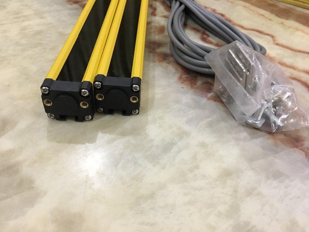 20 pz/lotto Intelligente Automatico On Off Luce Suono Vocale Interruttore Sensore Ritardo DC 12 V 3A - 2